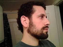 best beard length mm 2 inch beard trimmer beardstyleshq