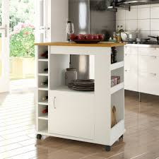portable kitchen cabinets for small apartments small kitchen islands carts you ll in 2021 wayfair