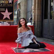 Hollywood Walk Of Fame Map Mariah Carey U0027s Hollywood Walk Of Fame Star Is Vandalized Ny