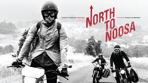 deus machina movie north to noosa trailer deus ex machinadeus ex machina
