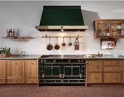 inselküche abverkauf inselküche abverkauf 17 images nauhuri schüller küchen händler