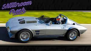 fast and furious corvette forza motorsport 6 1963 chevrolet corvette grand sport c2 fast