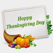 22 thanksgiving day dp profile hd cover and posters 2017 new