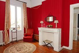humidité dans une chambre taux d humidité chambre nouveau chambres d h tes domaine du mont