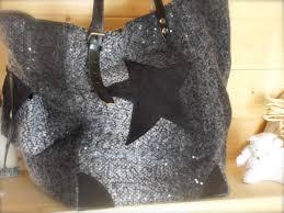 sac cabas en lin sac cabas le blog de lydie secret de femme