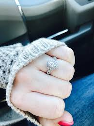 neil pear shaped engagement ring engagement rings stunning engagement rings pear shaped a pretty