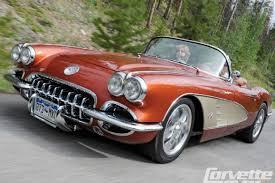1960 chevrolet corvette 1960 chevrolet corvette custom lt1 powered c1 rod