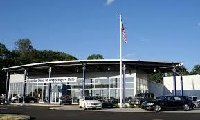 dealer mercedes mercedes and pre owned car dealer mercedes of