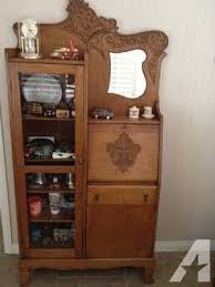 36 best antique sideboards images on pinterest antique furniture