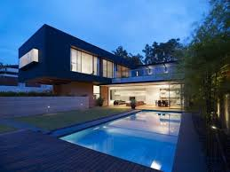 modern house styles collection post modern houses photos the latest architectural