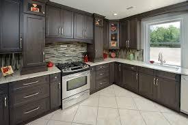 best way to organize dishes in kitchen cabinets effective tips to organize kitchen cabinets by tim