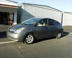 2007 toyota prius gas mileage prius gas mileage help simple mileage tips from a prius mechanic