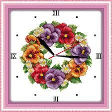 online get cheap handmade decorative items aliexpress com