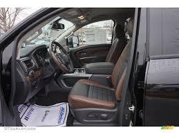 nissan titan xd platinum reserve 2016 magnetic black nissan titan xd platinum reserve crew cab