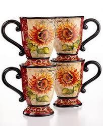 sunflower kitchen canisters ladybug kitchen canisters sunflower country kitchen dishwasher