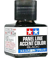 tamiya paints ebay