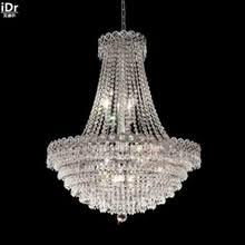 Cheap Bedroom Chandeliers Online Get Cheap Beautiful Chandelier Lighting Aliexpress Com