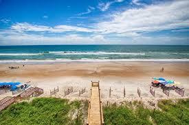 Beach House Rentals Topsail Island Nc - topsail island nc beach vacation rentals