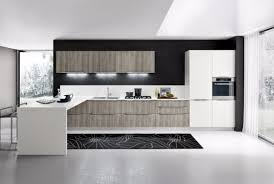 idee cuisine deco cuisine design beautiful cuisine en lot an island in your