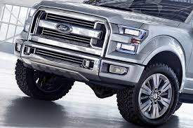 concept bronco 2016 ford bronco carsfeatured com