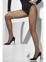 stockings halloween halloween tights u0026 stockings smiffys com au