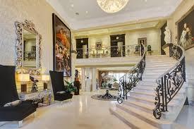 the r110 million u0027 u0027gatsby u0027 u0027 houghton ridge mansion