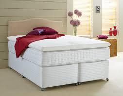 Sleep Number Bed Stores Denver Sleeping Beauty Mattress Kingsdown Inc Avilalighthousebeauty
