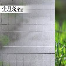 rice paper wall l paper window shades paper format