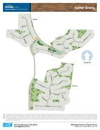 waterford model u2013 4br 4ba homes for sale in cartersville ga