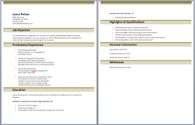Insurance Experience Resume Insurance Specialist Resume Sample Samplebusinessresume Com