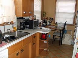 renovating small kitchen cost small modern kitchen with dark