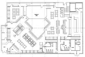 Floor Plan Car Dealership Meanwhile On The East Edge Of Heritage Hills News Ok