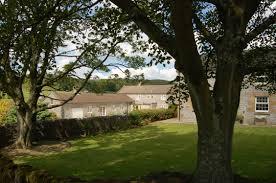 derbyshire holiday cottages