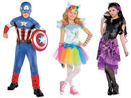 Movie Halloween Costumes 10 2014 Halloween Costumes Inspired Kids U0027 Movie Tv