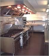 indian restaurant kitchen design indian restaurant kitchen design planning commercial kitchens
