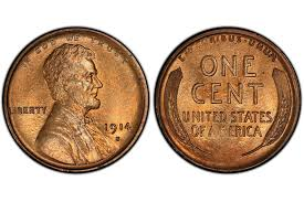 penny s the top 15 most valuable pennies