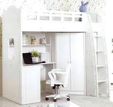 Bed Desk Ikea by Desk Loft Bunk Beds With Desk Ikea Murphy Desk Bed Ikea Loft Bed
