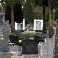 pare vent verre monument funéraire en verre vitrerie siebering
