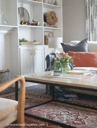 How To Decorate A Living Room On A Budget by Top 10 Budget Home Decor Tips Unexpected Elegance