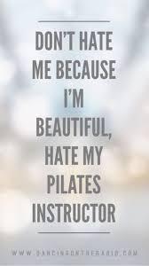139 best pilates images on pinterest pilates workout pilates