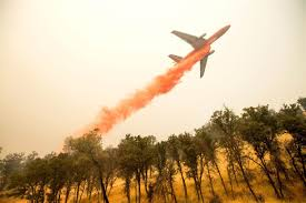 Wildfires California August 2017 by California Wildfires 13 000 Under Evacuation Orders As Rocky Fire