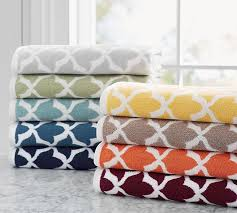 printed bath towels printed bath towels r limonchello info