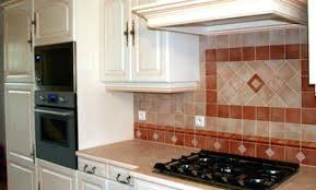 faience de cuisine moderne faience adhesive cuisine simple faience de cuisine faience en