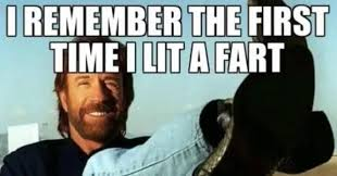 Memes Chuck Norris - memebase chuck norris all your memes in our base funny memes