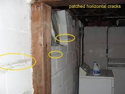Home Inspection Checklists by Home Inspection Checklist Interior