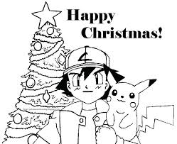 pokemon coloring pages pikachu friends free ash pictures