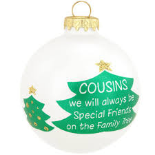 Bronner S Commercial Christmas Decorations by Cousins Always Ornament Family U0026 Special People Bronner U0027s