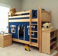 princess bunk beds for sale foter
