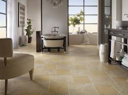 selecting vinyl flooring hillsboro oregon resilient flooring