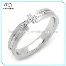 catholic rosary ring catholic rosary ring buy catholic rosary ring product on alibaba